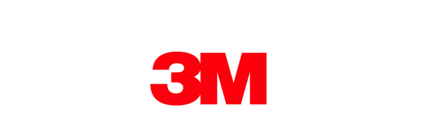 3M Tapes and Adhesives