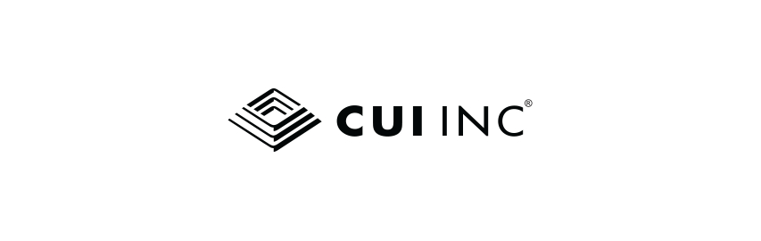 cui power supplies, components and thermal management