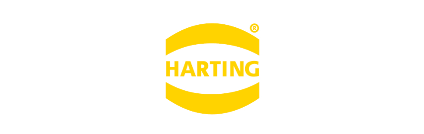 harting connectors