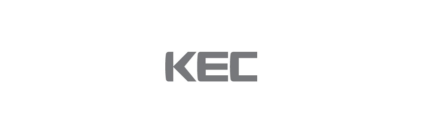 kec semiconductor