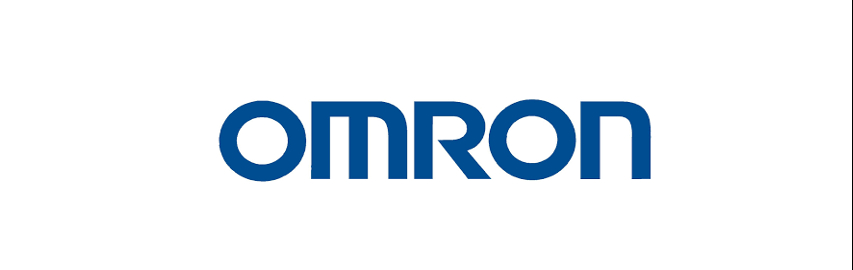 Omron industrial automation controls, electromechanical components, automotive electronics, ATMs and cash handling equipment and healthcare equipment