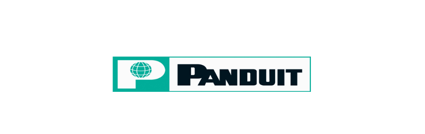 Panduit data center power efficiency, intelligent building infrastructure, and industrial networking architecture, oem manufacturing and mro supply