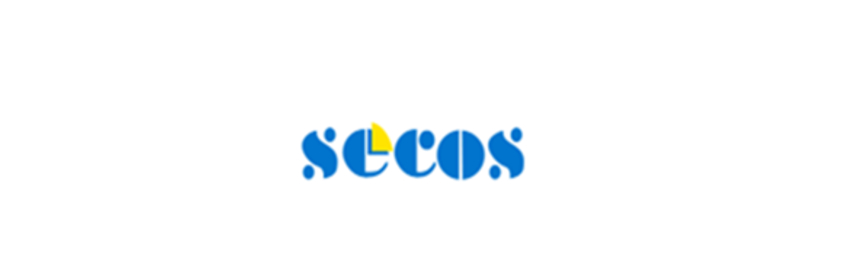 SecosSemi semiconductor