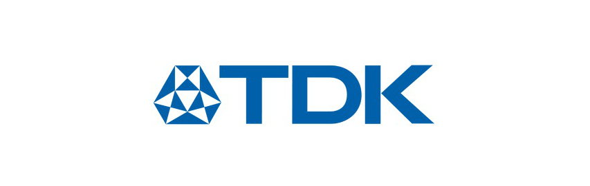 TDK magnetic materials