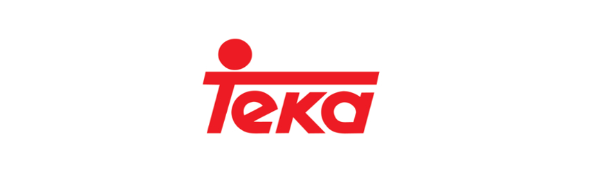 Teka appliances, sinks, faucets, taps and bath products, it offers integrated kitchen and bath solutions