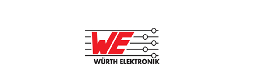 Wurth electronik